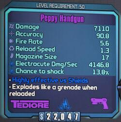 PeppyHandguncard