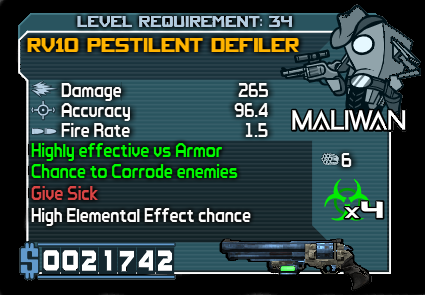 File:Pestilent defiler 34.png
