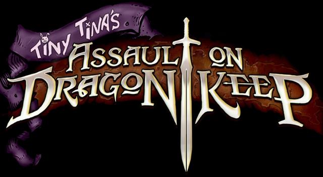 File:Tiny Tina DLC custom 2.png