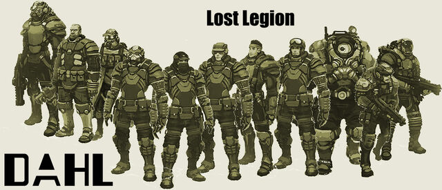 File:Lost Legion Dahl.jpg