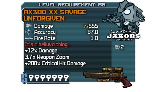 File:AX300 XX Savage Unforgiven kx.png