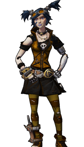 File:Gaige-skin-ecstastic tuesdays.png