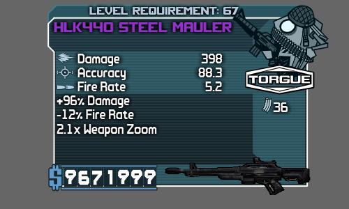 File:HLK440 Steel Mauler.png
