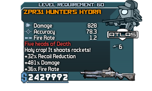 File:ZPR31 Hunter's Hydra.png