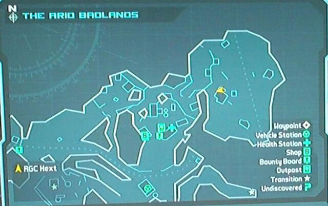 File:FotB Map.jpg