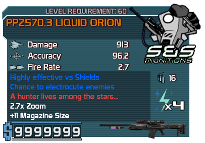 File:PPZ570 3 Liquid Orion.png