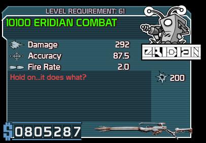 File:10100 Eridian Combat.png