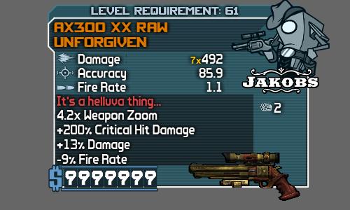 File:Fry AX300 XX Raw Unforgiven.png