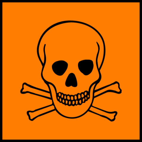 File:Hazard T.png