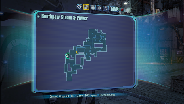 File:Vault symbol - southpaw steam & power - 1 map.png