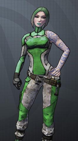 File:Outfit Maya Gecko.jpg