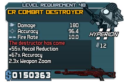 File:Cr combat destroyer 48.png