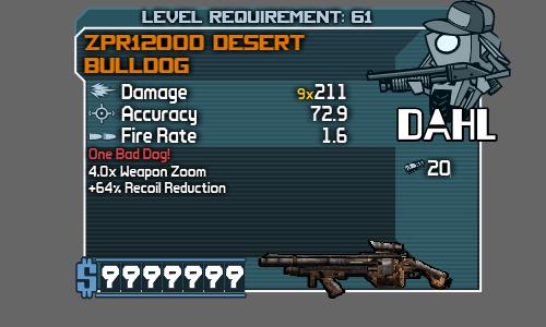 File:ZPR1200D Desert Bulldog.png