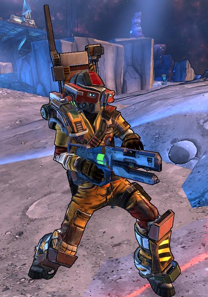 File:Bltps enemy raider.jpg