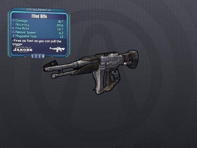 File:LV 26 Filled Rifle.jpg