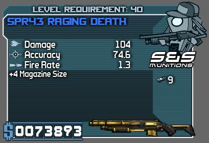 File:SPR43 Raging Death.JPG