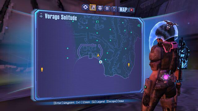 File:Vorago vault symbol 1 map.jpg