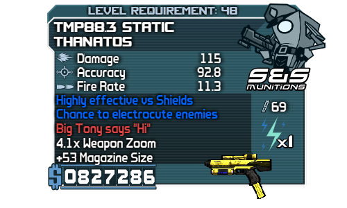 Datei:TMP88.3 Static Thanatos.png