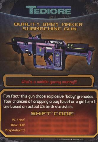 File:Dplc card9 babymaker.jpg