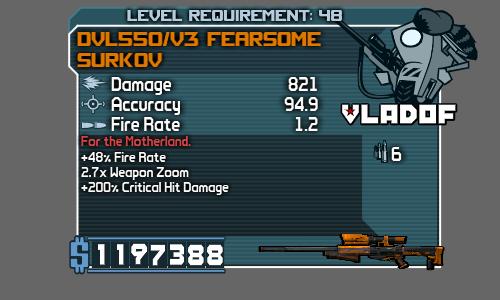 File:V3 Fearsome Surkov48.png
