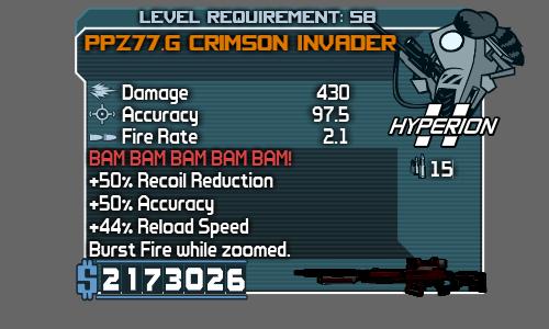 File:PPZ77.G Crimson Invader Buk.png