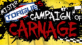 Thumbnail for version as of 03:40, October 3, 2013