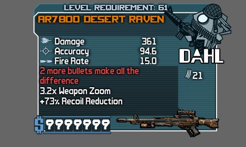 File:AR780D Desert Raven Zaph.png