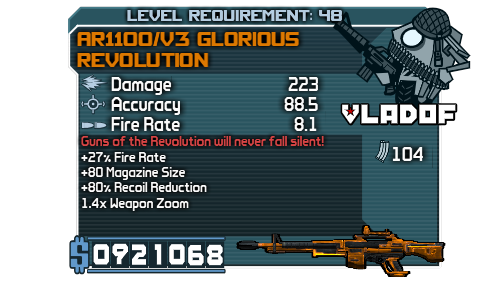 File:V3 Glorious Revolution48.png