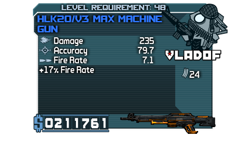 File:V3 Max Machine Gun.png
