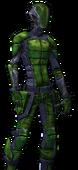 BL2-Zer0-Skin-Reptilian