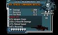 HX 540.G Crimson Bitch.png