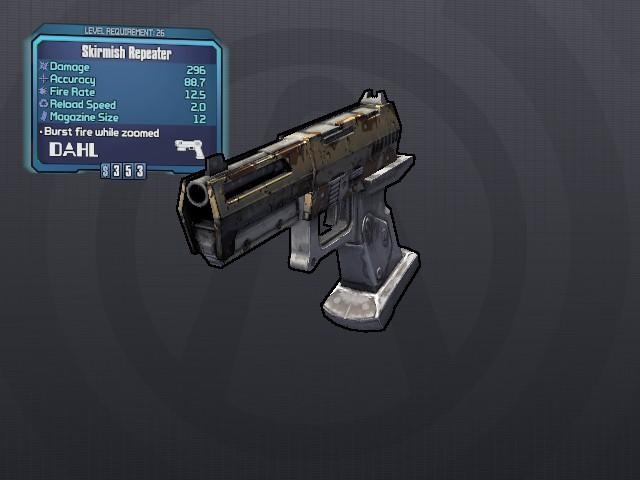 File:LV 26 Skirmish Repeater.jpg