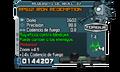 Miniatura de la versión de 05:00 29 ago 2011
