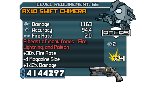 File:AX10 Swift Chimera66.png