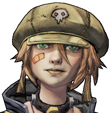 File:BL2-Gaige-Head-Read All About It.png