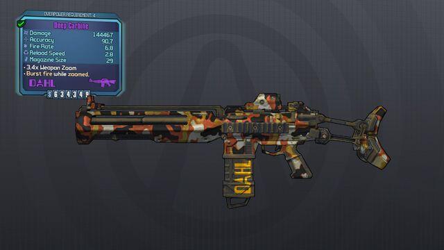 File:Deep carbine op4.jpg