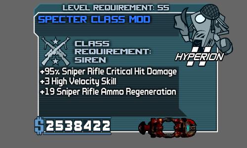 File:Specter Class Mod Zaph1.png