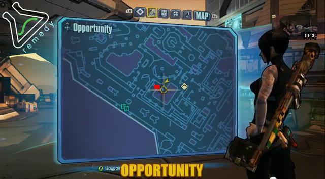 File:Camera 7 Map.JPG