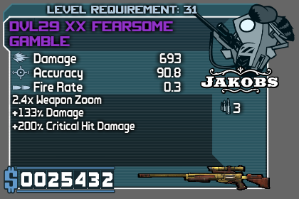 File:DVL29 XX Fearsome Gamble.PNG