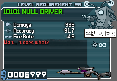 File:Null driver.png