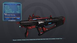 Energetic Pro-Target 70 Blue Shock