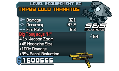 File:Fry TMP88 Cold Thanatos.png