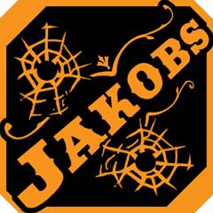 File:Jakobs Fodder.png