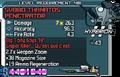 Sv880 thanatos penetrator.png
