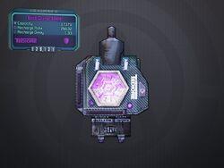 Shield.qcharge