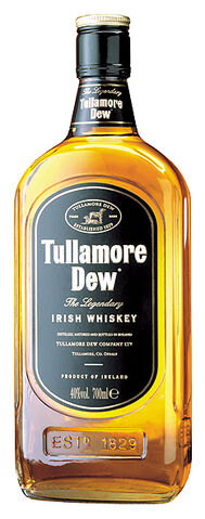 File:Tullamore-dew.jpg