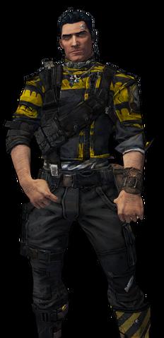 File:BL2-Axton-Skin-Yellowjacket.png