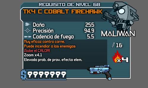 File:TK4 C Cobalt Firehawk.png