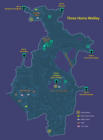 File:Three Horns Valley Map.png
