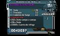 Miniatura de la versión de 22:16 24 ago 2011
